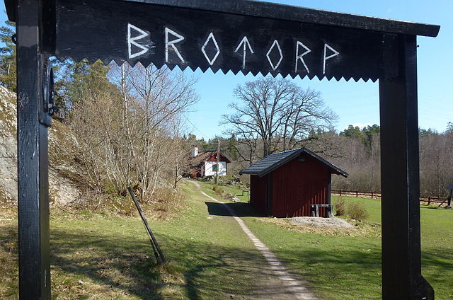 Brotorp_april_2014