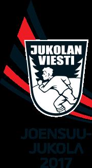 jukola2017