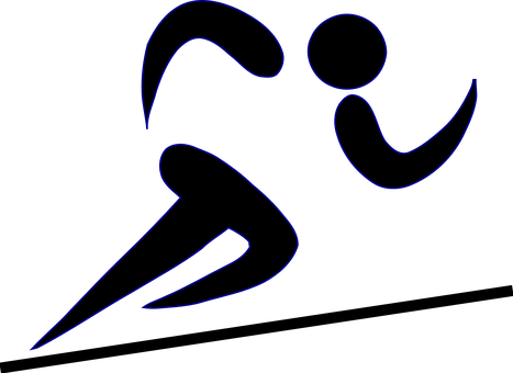 runner-309595__340