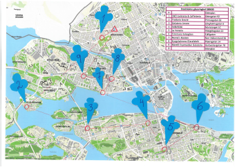 Stockholms glassringled karta
