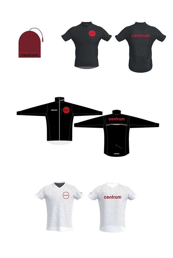 Centrumkläder2018
