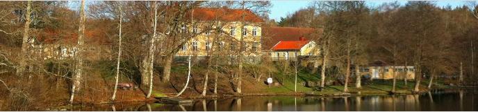 Karlsnäsgården