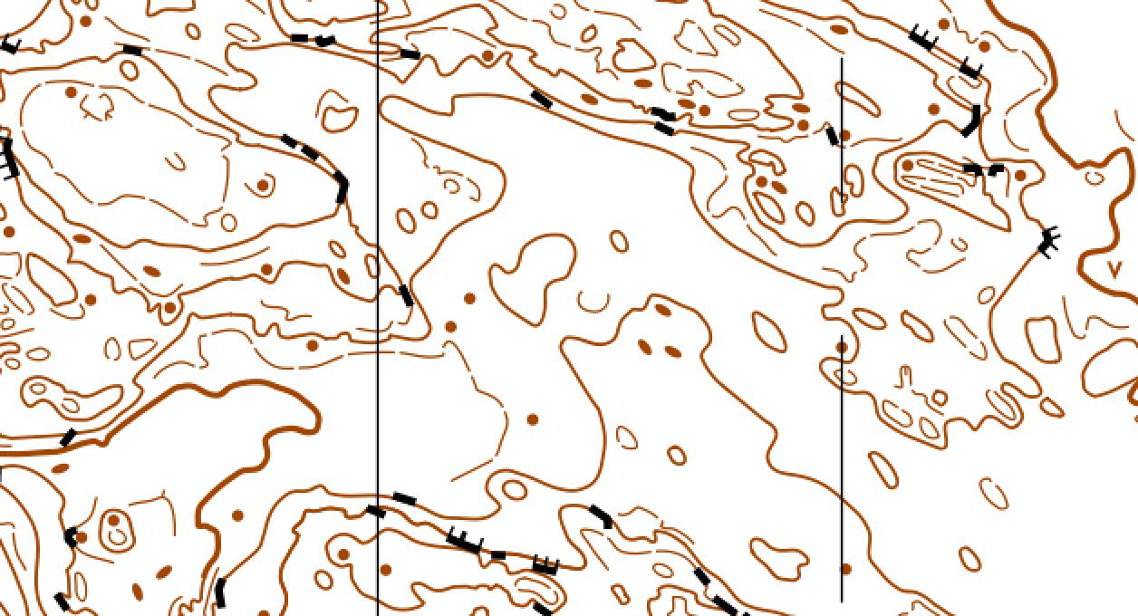 Screenshot-2020-10-06-at-10.32.57