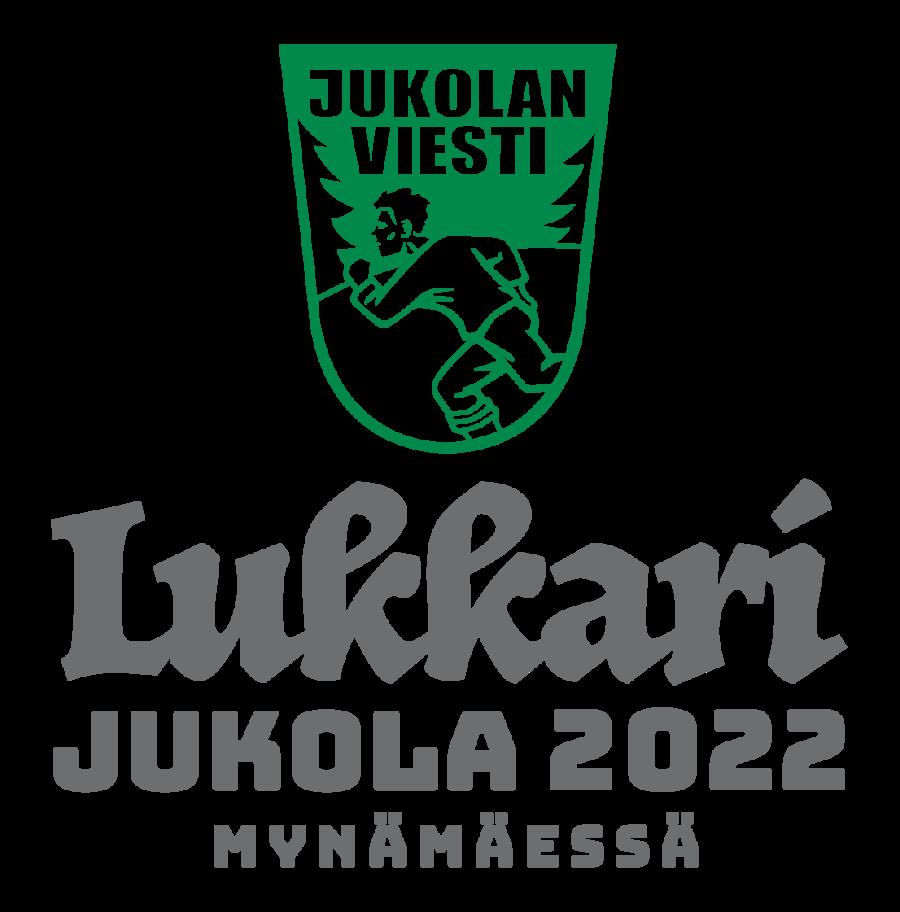 LukkariJukola_logo_pysty_WEB